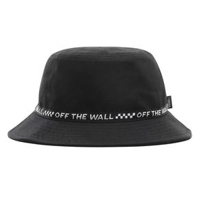 Undertone Bucket Hat