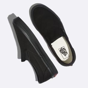 Classic Slip-On