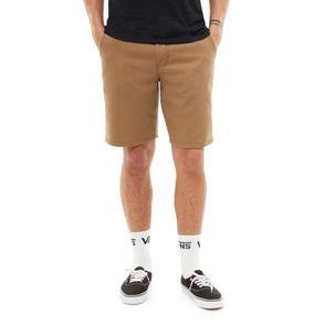 Authentic Stretch Short