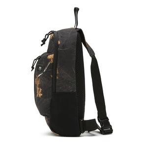 Warp Sling Bag