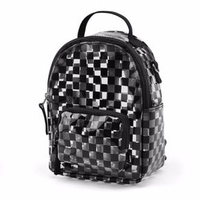 Two Timing Backpack