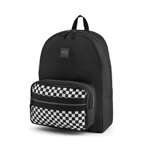 Distinction II Backpack