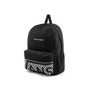 Ap Invasive Backpack
