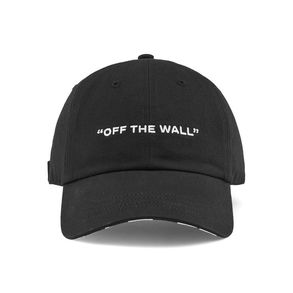AP Invasive Hat