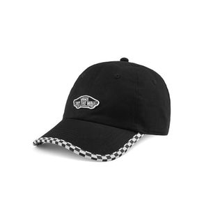 Check It Hat