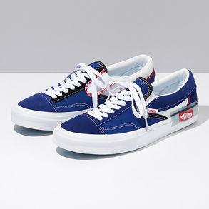sales on vans shoes