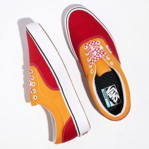 Vans Sale – Footwear, Clothing