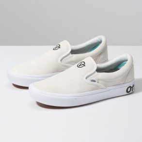 Comfycush Slip-On