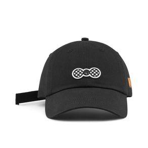 AP Tyakasha 19 W Hat