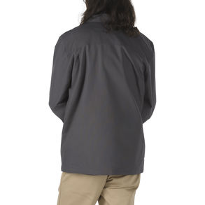 Drill Chore Coat Lined