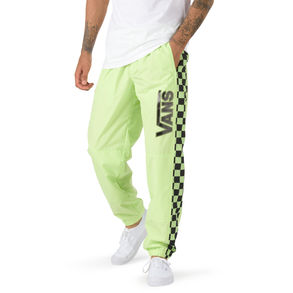 Bmx Off The Wall Pant