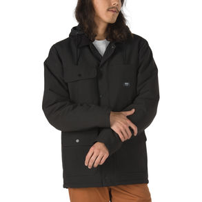Drill Chore Coat MTE