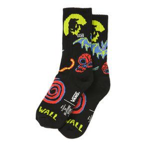 Disney x Vans Crew Sock