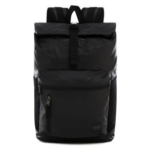 Roll It Backpack|Shop at Vans