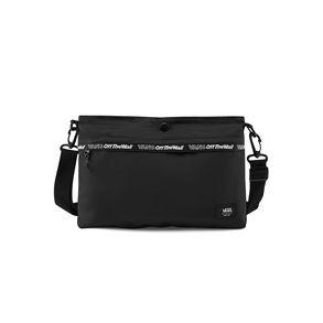 Ap Tapped Crossbody Bag