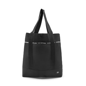 Ap V Otw Tapped Tote Bag