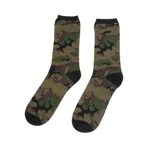 Ap C Salton C Socks