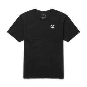 Ap Redbox CV T-shirt