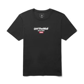 Ap Otw Redbox T-shirt