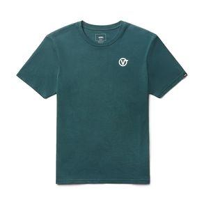 Ap Circle V OTW T-shirt