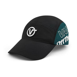 Ap CV OTW Cap