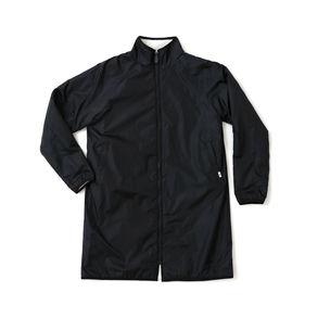 Half Pint Reversible Fleece Jacket