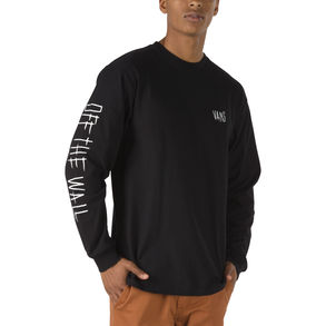 Matthias Dandois Long Sleeve T-Shirt