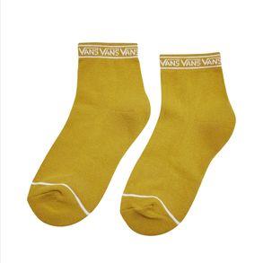 Low Tide Socks