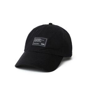 Ascended Up Hat