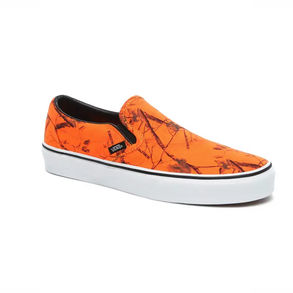 Realtree Xtra® x Vans Classic Slip On