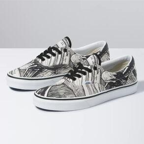 vans steel cap shoes