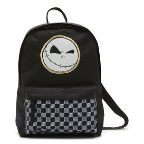 Disney x Vans Jack Mini Backpack