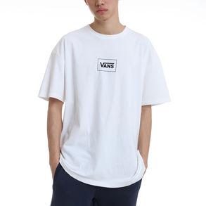 Ascended Up T-shirt