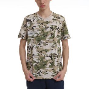 Ascended Up Aop T-shirt