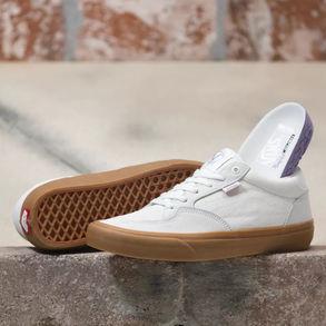 Vans Pro Skate   Shop Skate Shoe Online