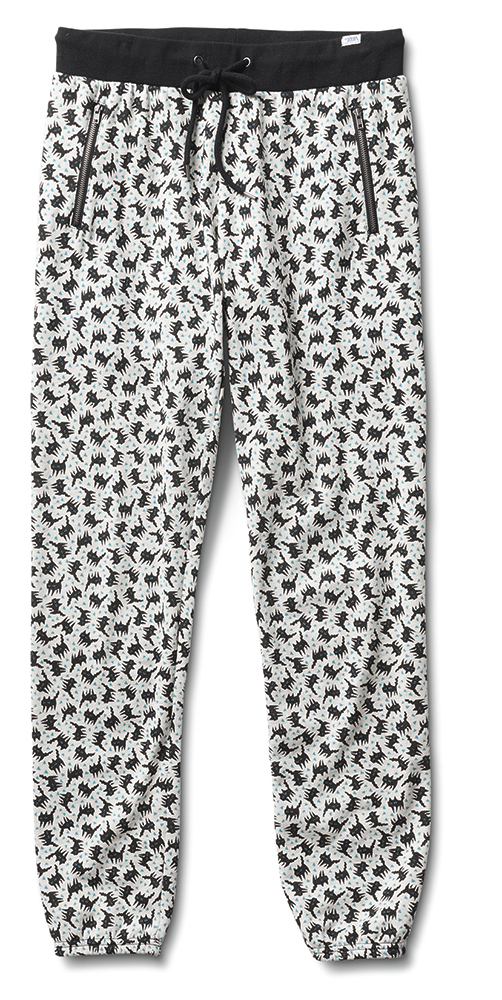 EleyKishimoto-Sweatpant-SourPuss?enablejsapi=1