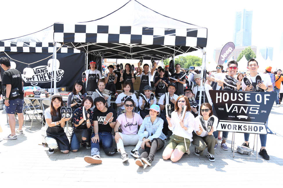 HOV_Yokohama?enablejsapi=1