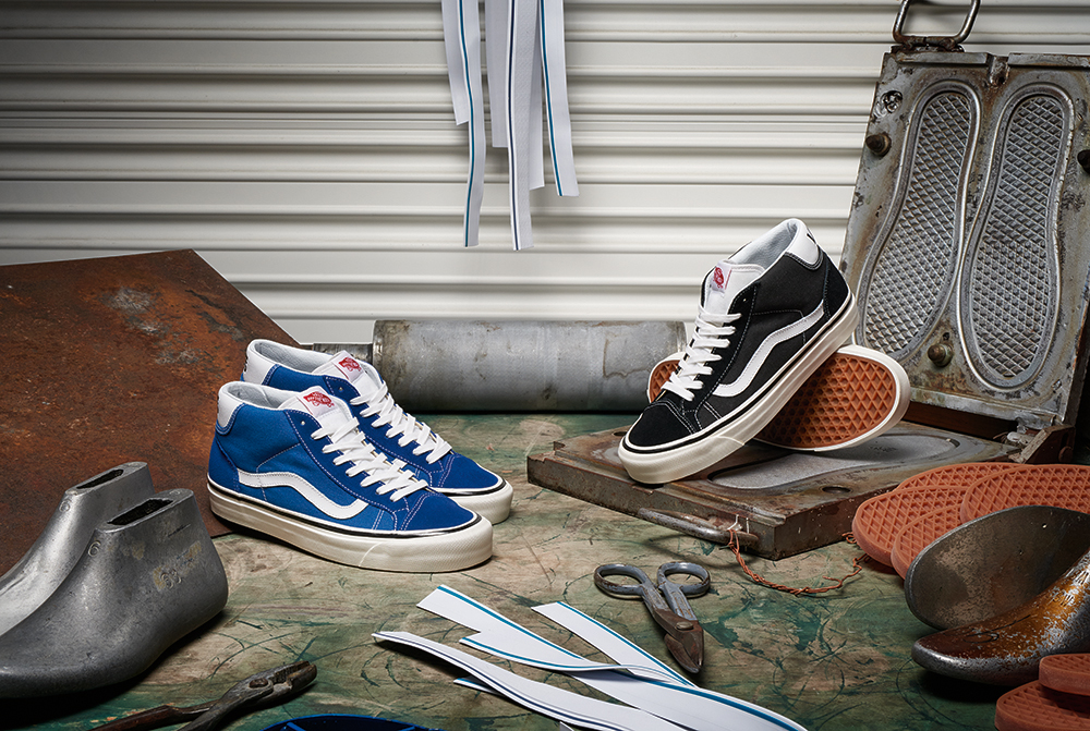 SP18_Classics_Anaheim_Factory_MidSkool37X_Lineup_Collection_Elevated?enablejsapi=1