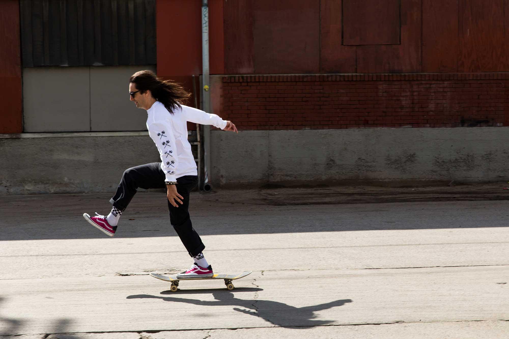 FA18_Skate_TNTAP_19?enablejsapi=1