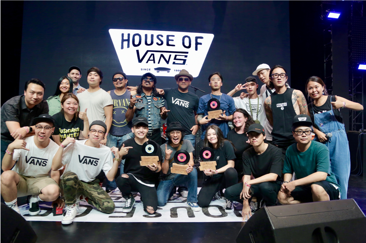 2018 VANS MUSICIANS WANTED COMPETITION_9?enablejsapi=1